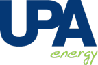 UPA Energy Ltd